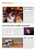Download PDF / 5919 KB - Porsche Tennis Grand Prix - Seite 4