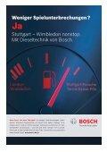 Download PDF / 5919 KB - Porsche Tennis Grand Prix - Seite 5