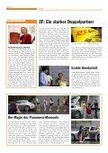 Download PDF / 5919 KB - Porsche Tennis Grand Prix - Seite 6