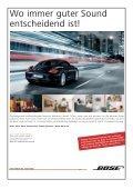 Download PDF / 5919 KB - Porsche Tennis Grand Prix - Seite 7