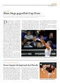 Download PDF / 9762 KB - Porsche Tennis Grand Prix - Seite 3