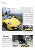Download PDF / 9762 KB - Porsche Tennis Grand Prix - Seite 4