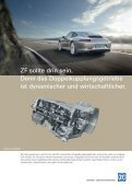 Download PDF / 9762 KB - Porsche Tennis Grand Prix - Seite 7