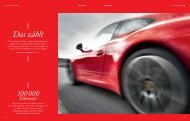 Download PDF / 216 KB - Porsche