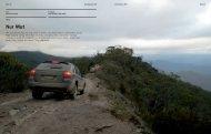 Download PDF / 809 KB - Porsche