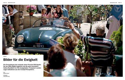 Download PDF / 265 KB - Porsche