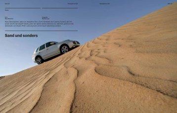 Download PDF / 341 KB - Porsche