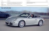 Download PDF / 309 KB - Porsche
