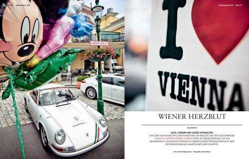 Download PDF / 416 KB - Porsche