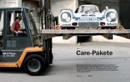 Download PDF / 388 KB - Porsche