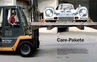 Download PDF / 388 KB - Porsche