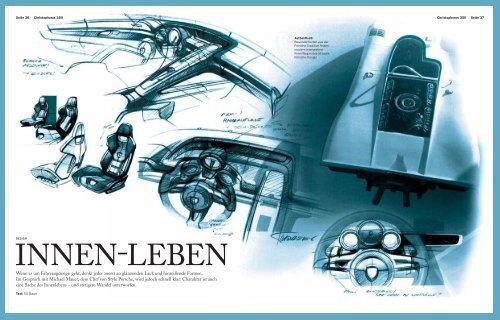 Download PDF / 477 KB - Porsche