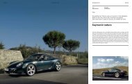 Download PDF / 829 KB - Porsche