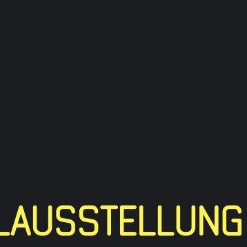 Einladung Sternfahrt - Porsche