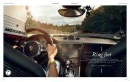 Download PDF / 263 KB - Porsche
