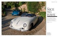 Download PDF / 899 KB - Porsche