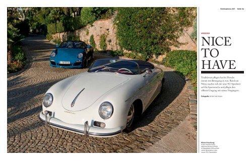 Download PDF / 899 KB - Porsche