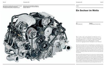 Download PDF / 325 KB - Porsche
