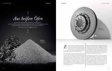 Download PDF / 245 KB - Porsche