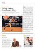 Download PDF / 11095 KB - Porsche Tennis Grand Prix - Seite 2