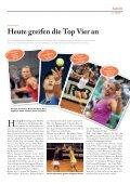 Download PDF / 11095 KB - Porsche Tennis Grand Prix - Seite 3