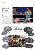 Download PDF / 11095 KB - Porsche Tennis Grand Prix - Seite 4