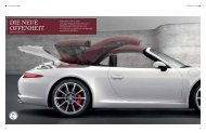 Download PDF / 147 KB - Porsche