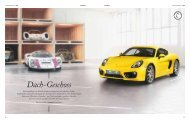 Download PDF / 301 KB - Porsche