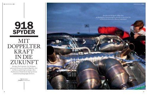 Download PDF / 193 KB - Porsche