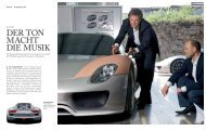 Download PDF / 143 KB - Porsche