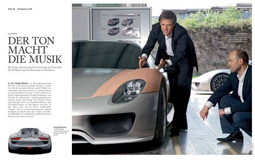 Download PDF / 143 KB - Porsche
