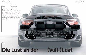 Download PDF / 312 KB - Porsche