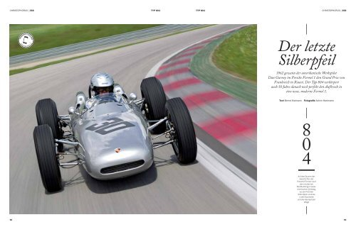 Download PDF / 221 KB - Porsche