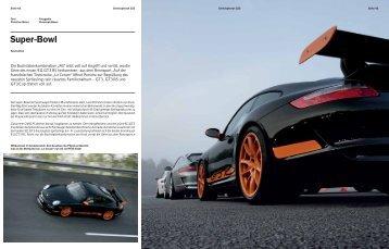 Download PDF / 207 KB - Porsche