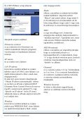 LINKSYS WAP54G access point - Alphasonic - Page 3