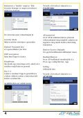 LINKSYS WAP54G access point - Alphasonic - Page 4
