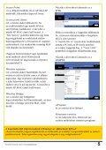 LINKSYS WAP54G access point - Alphasonic - Page 5