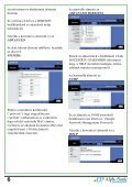 LINKSYS WAP54G access point - Alphasonic - Page 6