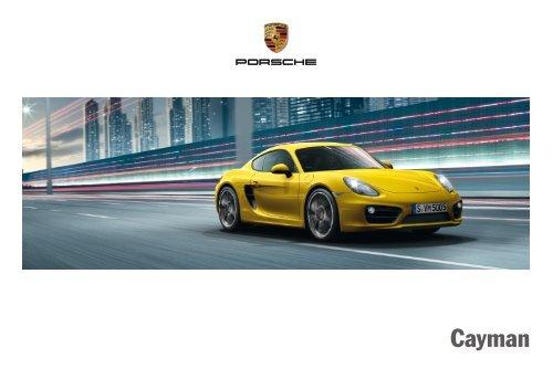 Porsche Boxster Année de construction 2000 Freins 2 Pièces Disques De Frein Disques va bon état
