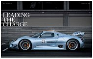 Download PDF - Porsche
