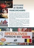 News 85 - Porsche Club CMS - Page 2