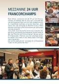 News 85 - Porsche Club CMS - Page 3