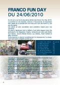 News 85 - Porsche Club CMS - Page 6