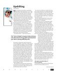 008 september 2008 september 2008 september 2008 september ... - Page 5