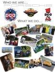 September 2013 - Porsche Club of America - Northeast Region - Page 4