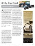 September 2013 - Porsche Club of America - Northeast Region - Page 7