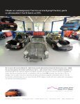 January 2011 - Porsche Club of America – Northeast Region - Page 2