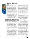 January 2011 - Porsche Club of America – Northeast Region - Page 5