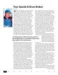 January 2011 - Porsche Club of America – Northeast Region - Page 6