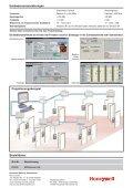 MultiAccess Lite - Heinz Port GmbH - Seite 2